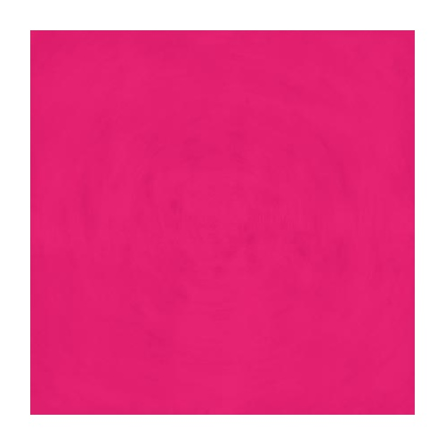 Double Dot - Hot Pink