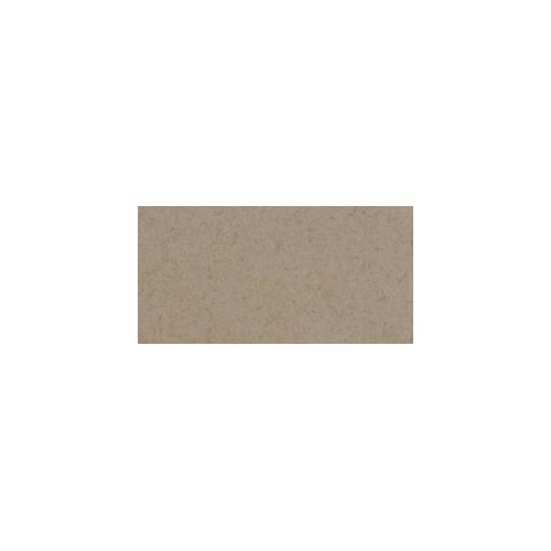 AC Cardstock 12x12 - Light Kraft Smooth