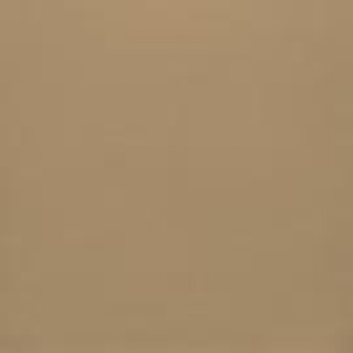 AC Cardstock 12x12 - Dark Kraft Smooth