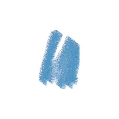 ColorBox Fluid Chalk Cat's Eye Ink Pad - Prussian Blue