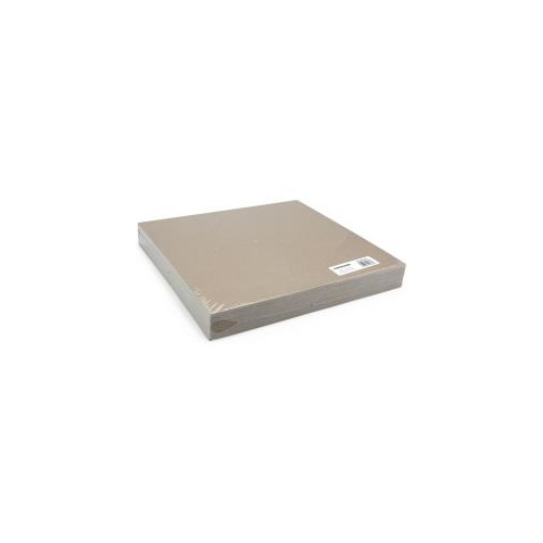Medium Weight Chipboard - Natural