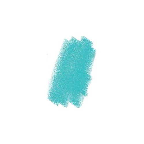 ColorBox Fluid Chalk Cat's Eye Ink Pad - Aquamarine