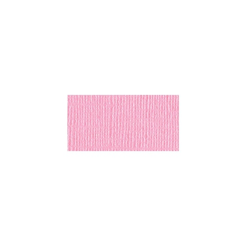 Bling Cardstock - In the Pink