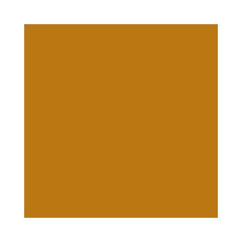 Kaisercraft - Cardstock 12x12 - Toffee