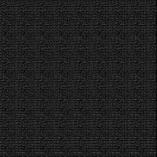 Ultimate Crafts 12x12 Cardstock - Obsidian (10 pack)