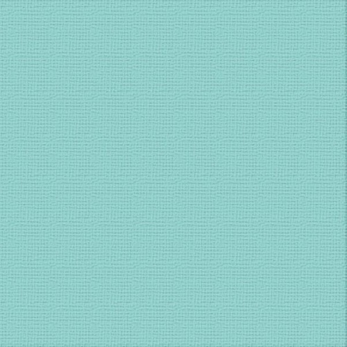 Ultimate Crafts 12x12 Cardstock - Cascade (10 pack)