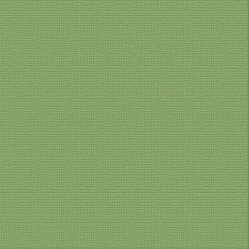 Ultimate Crafts 12x12 Cardstock - Lush (10 pack)