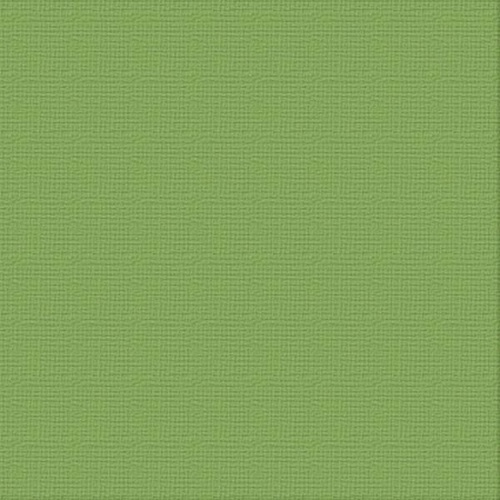 Ultimate Crafts 12x12 Cardstock - Jungle (10 pack)