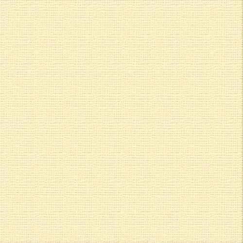 Ultimate Crafts 12x12 Cardstock - French Vanilla (10 pack)