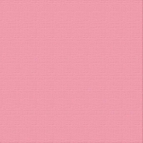 Ultimate Crafts 12x12 Cardstock - Lollypop (10 pack)