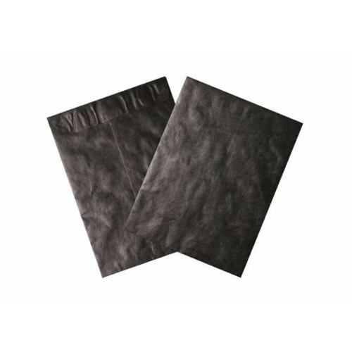 Tyvek Envelope - Black